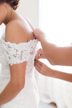 Indianapolis-wedding-photographer22