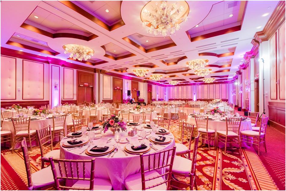 Conrad-Hotel-Wedding-Reception
