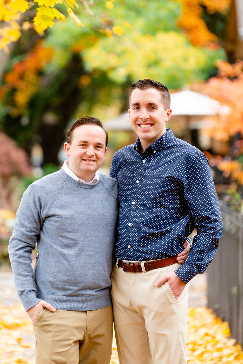 Gay-engagement-session-indianapolis