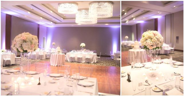 Alexander-Hotel-Wedding-Receptions