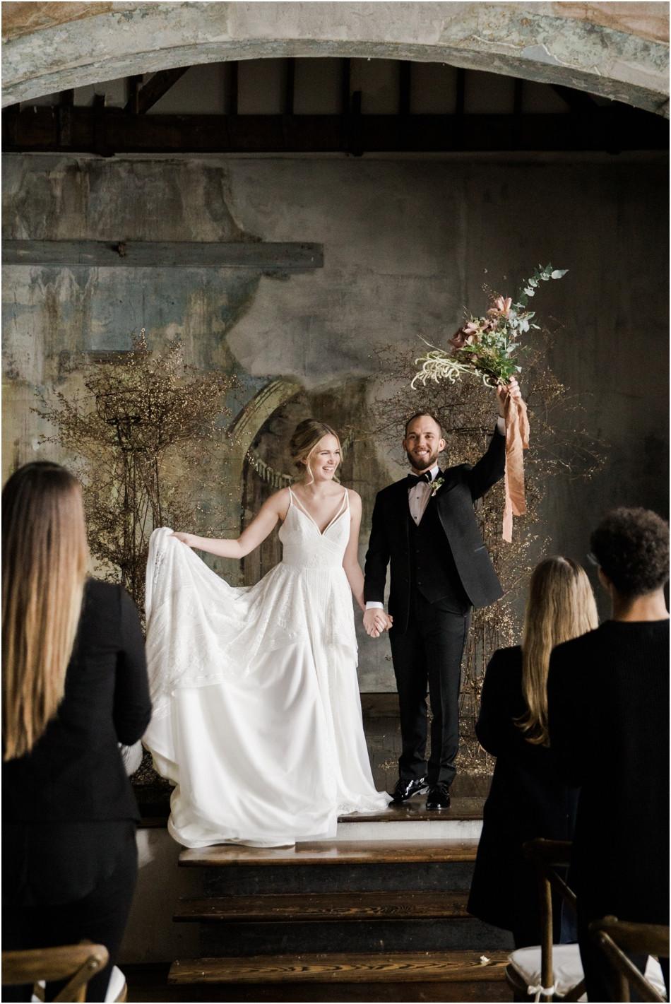 Wedding photographers in Indianapolis