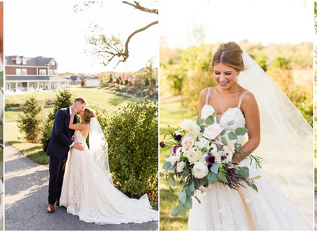 Wedding Day Timeline Tips and Tricks