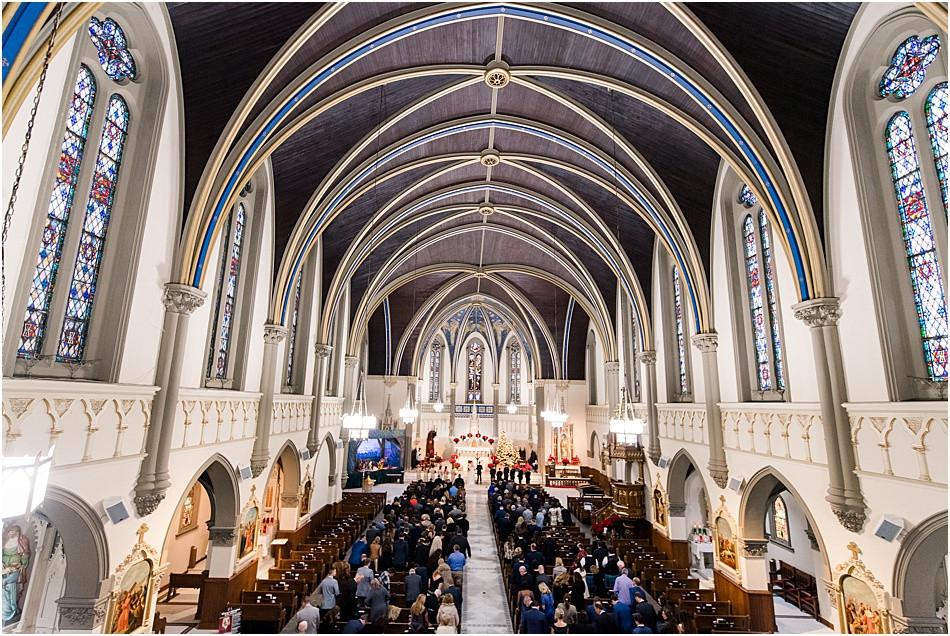 St-johns-catholic-church