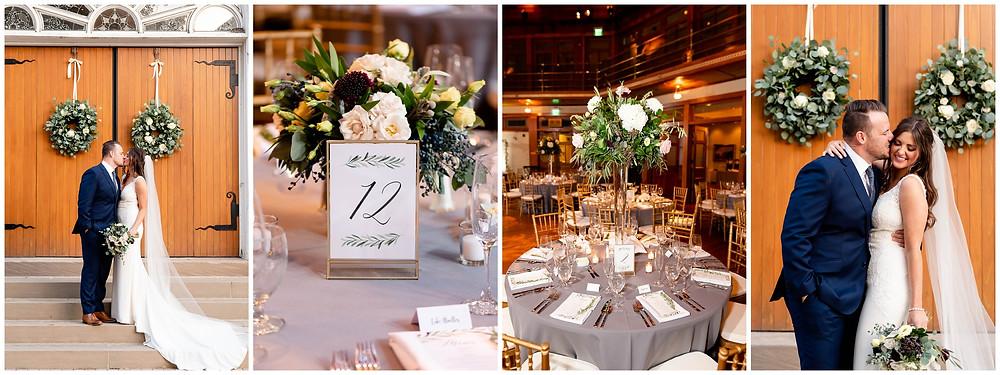 Indiana-Landmarks-Center-Wedding-Indianapolis