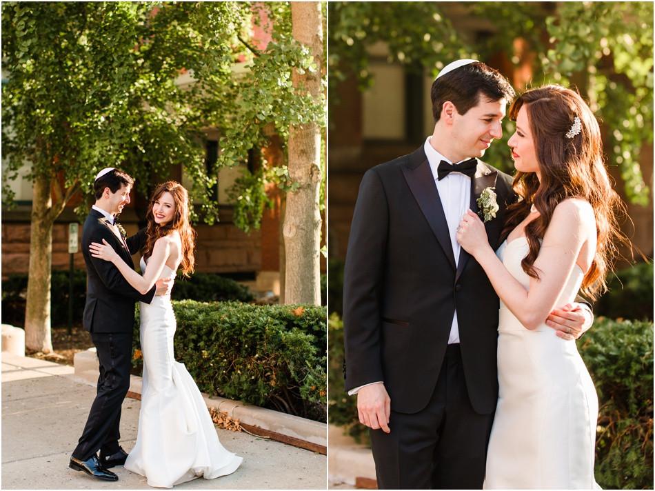 Sunset-wedding-photographers