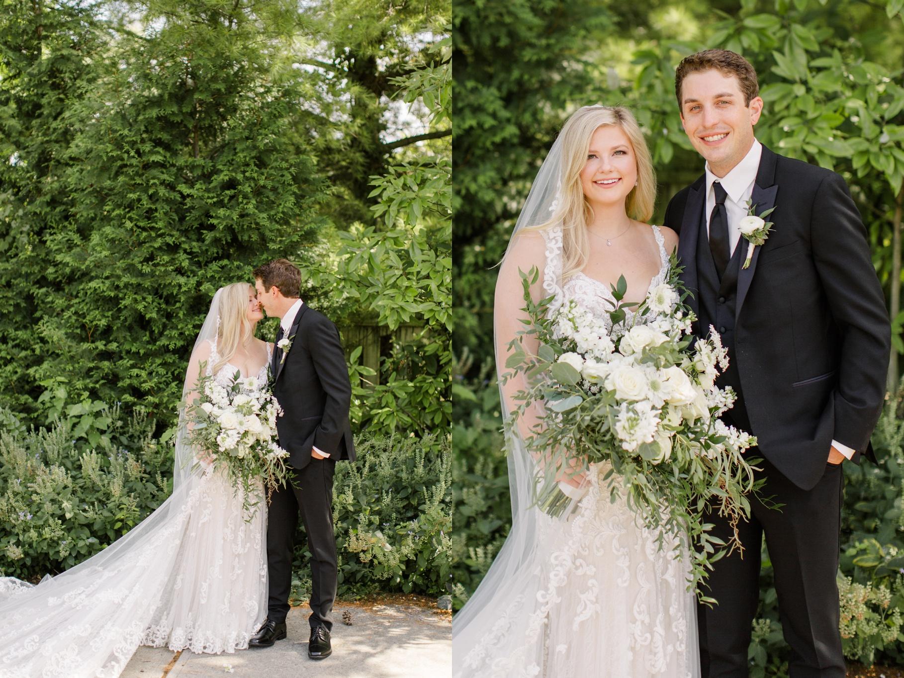 Indy-Wedding-venue