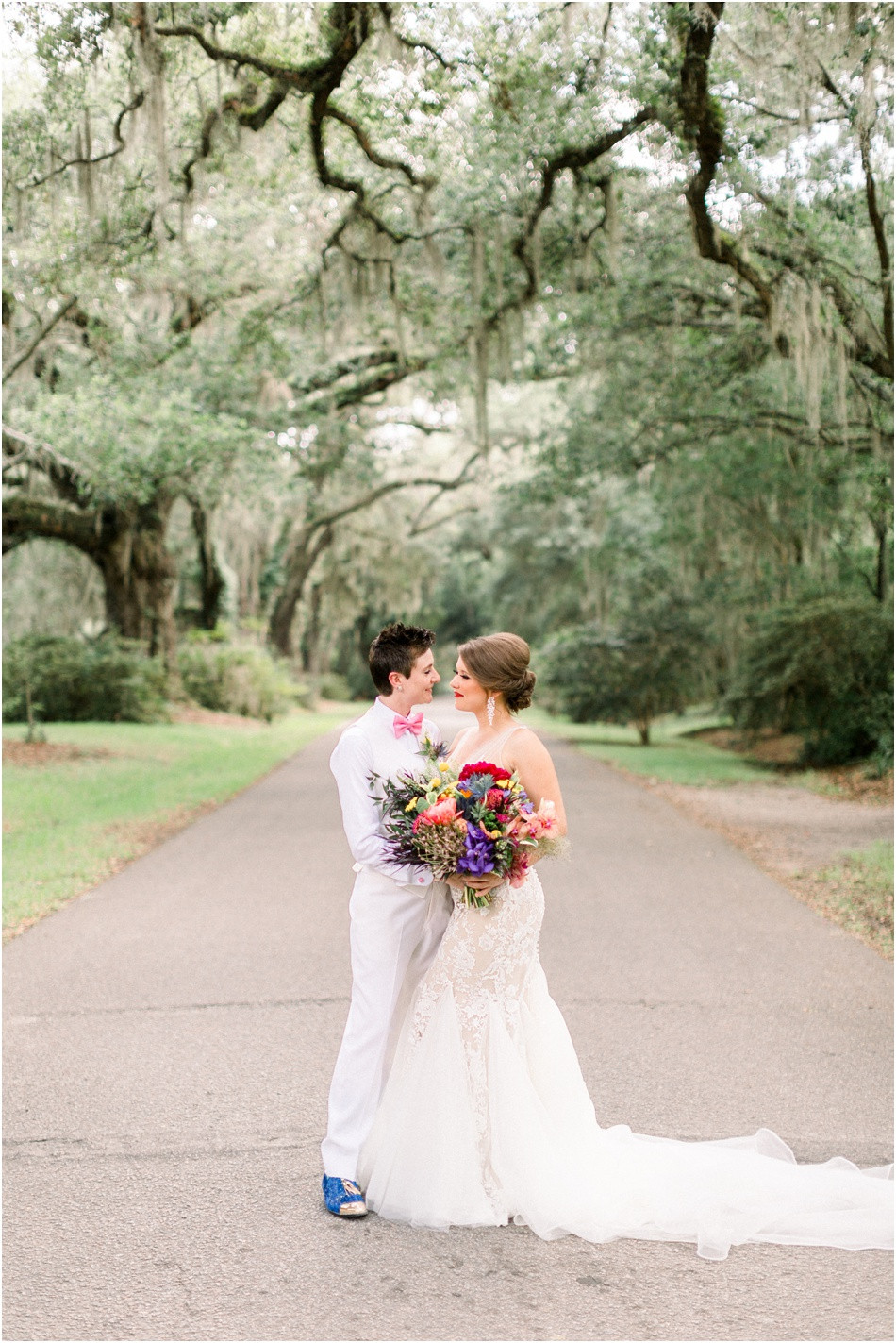 Magnolia-Plantation-and-gardens-wedding-Charleston-South-Carolina