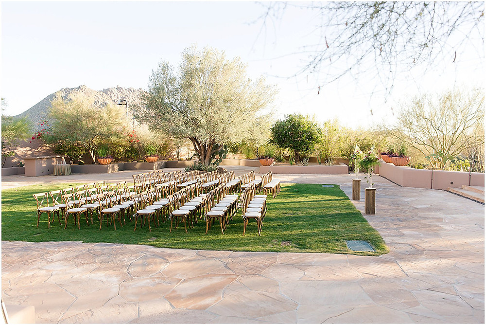 The-Four-Seasons-Scottsdale-at-Troon-North-Wedding