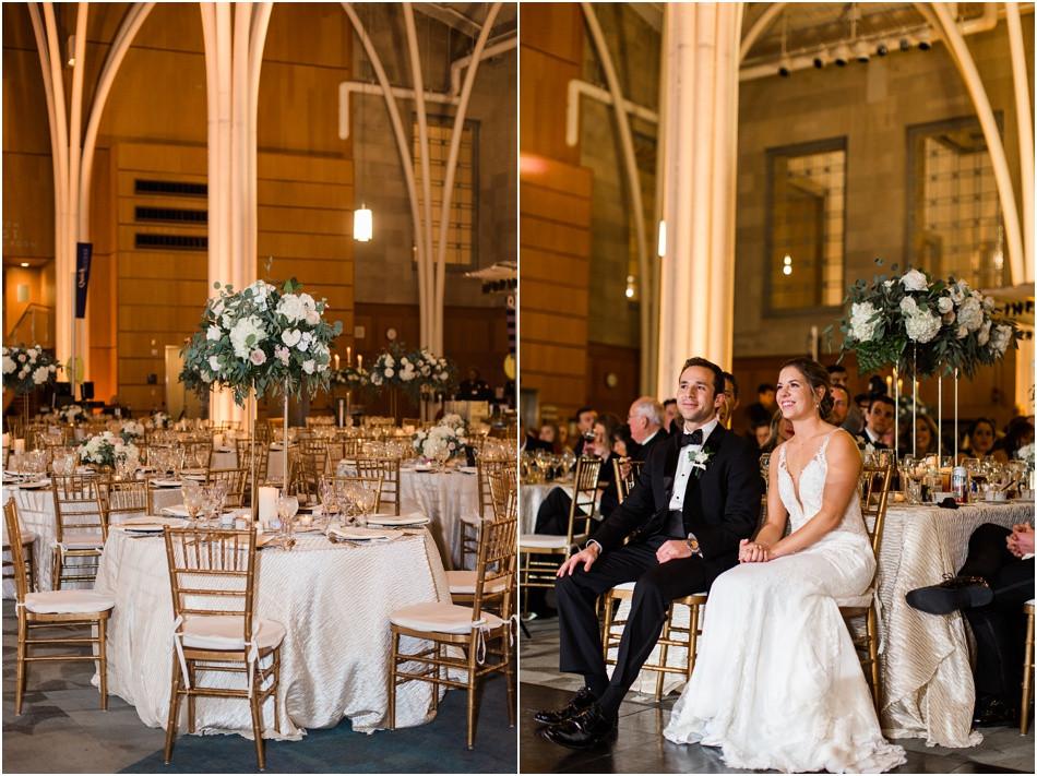Indy-wedding-photgraphers