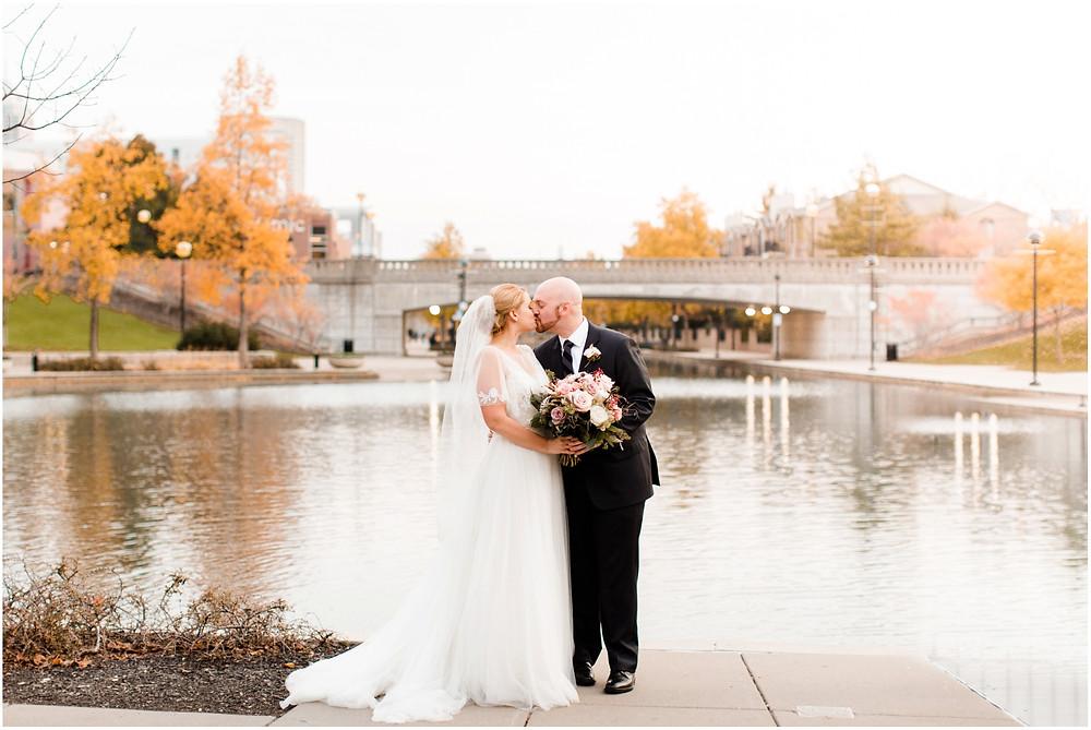 Canal-337-wedding