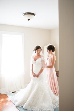 Indianapolis-wedding-photographer20