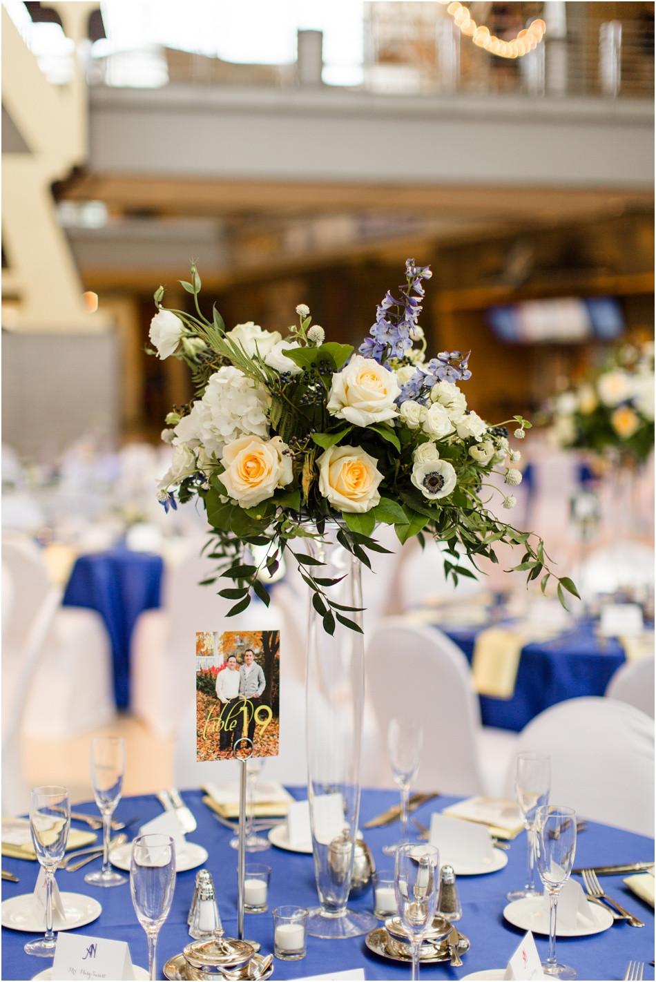Wedding-flowers-woven-blooms