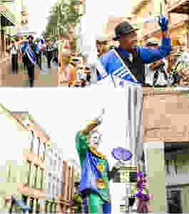 New-Orleans-Second-line
