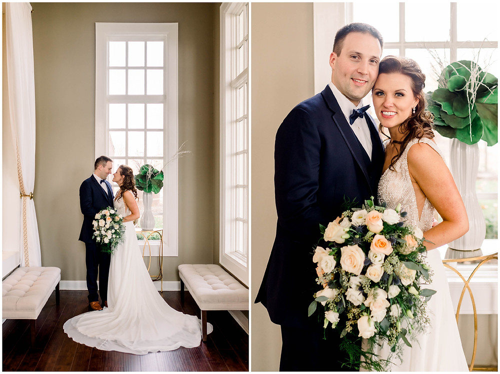 Carmel-wedding-photography