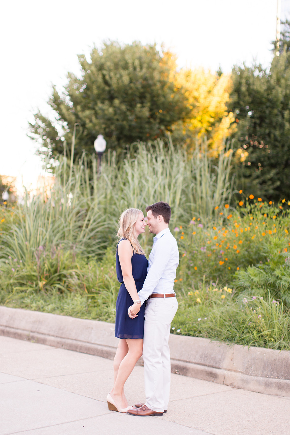 wedding planning Indianapolis