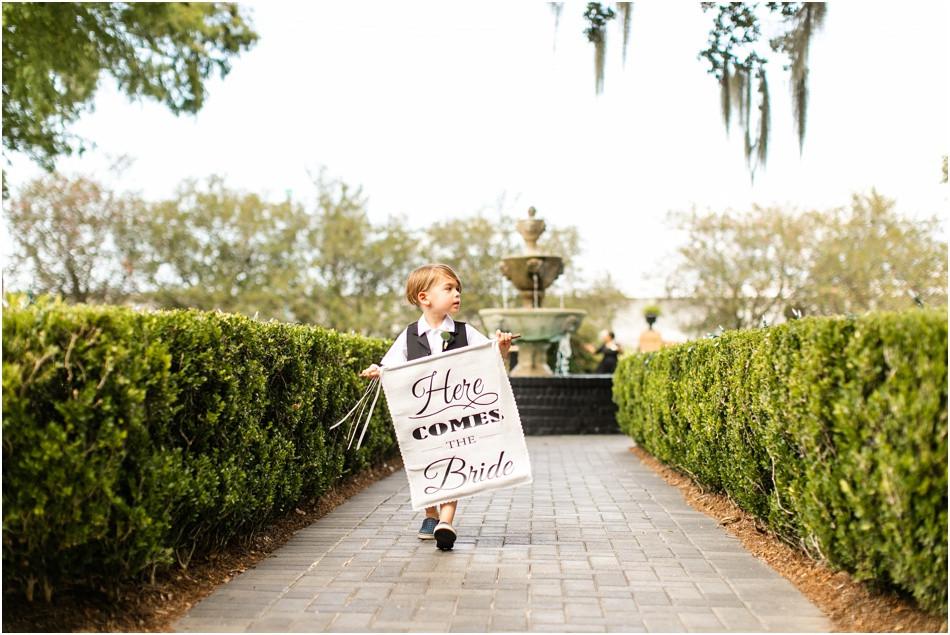 New-Orleans-Wedding
