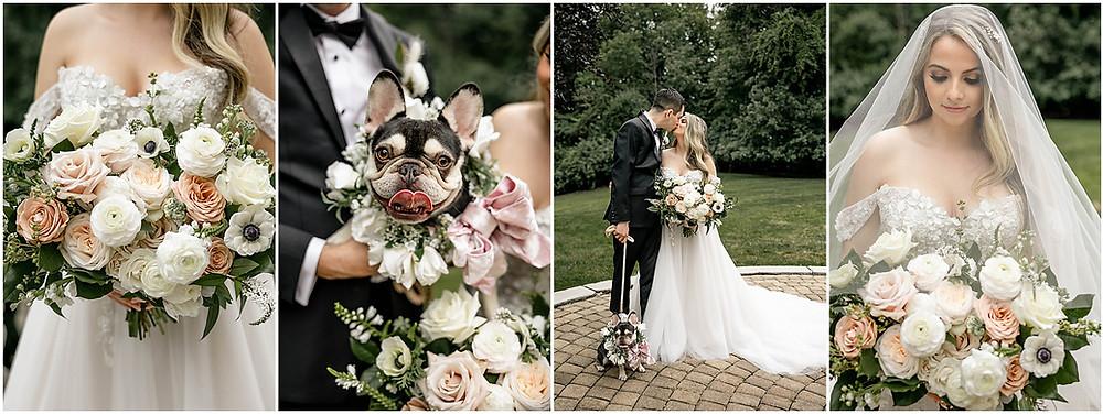 Laurel-Hall-Indianapolis-Wedding