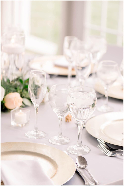 Carmel-Indiana-Wedding-Reception