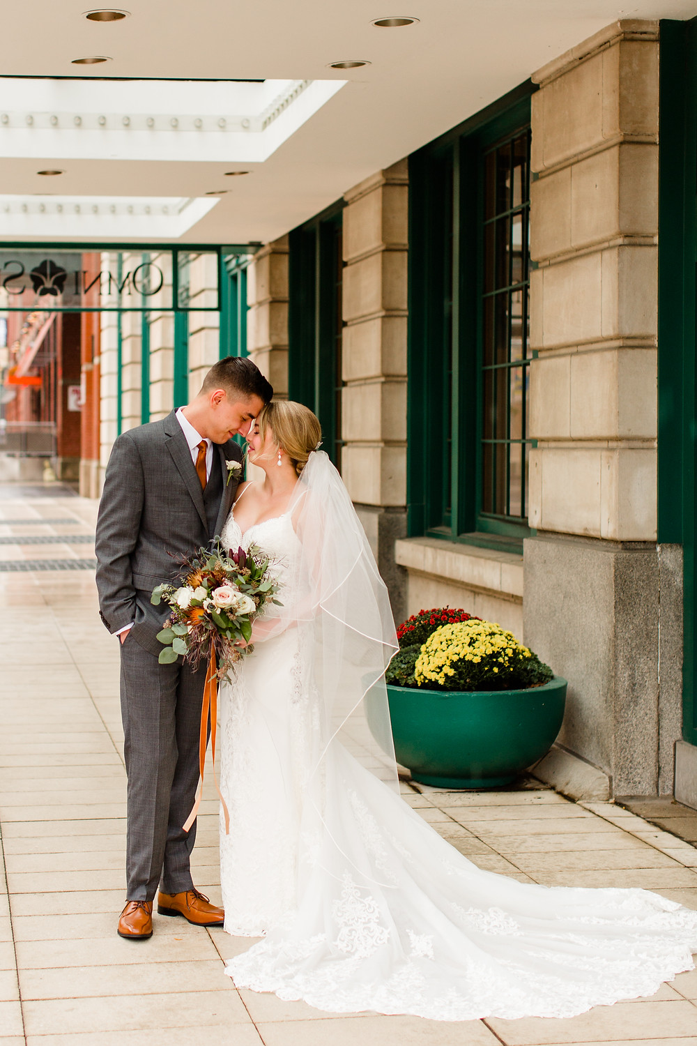 Indianapolis-Central-Library-Wedding