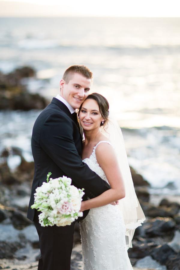 Maui-elopement