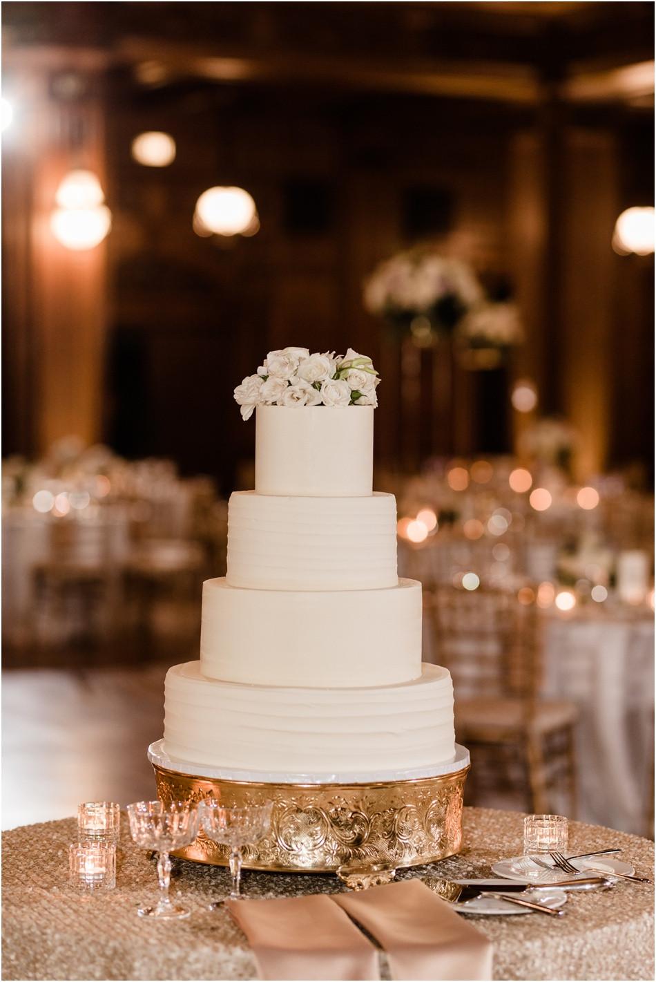 Indianapolis-wedding-cake