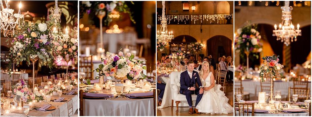 Indiana-Roof-Ballroom-Wedding-Indianapolis-Indiana