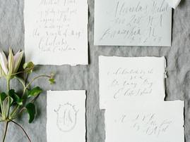 Southern Charm Meets Ethereal Coastal Bride   Charleston Destination Wedding