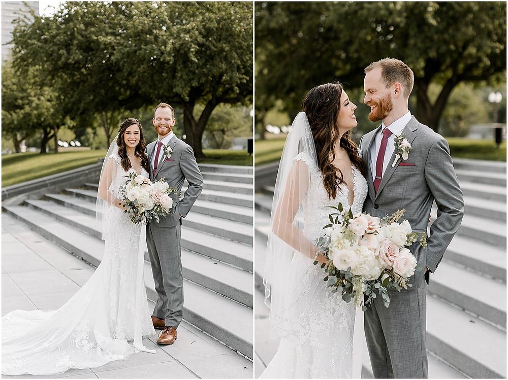 Romantic-wedding-photography-indy