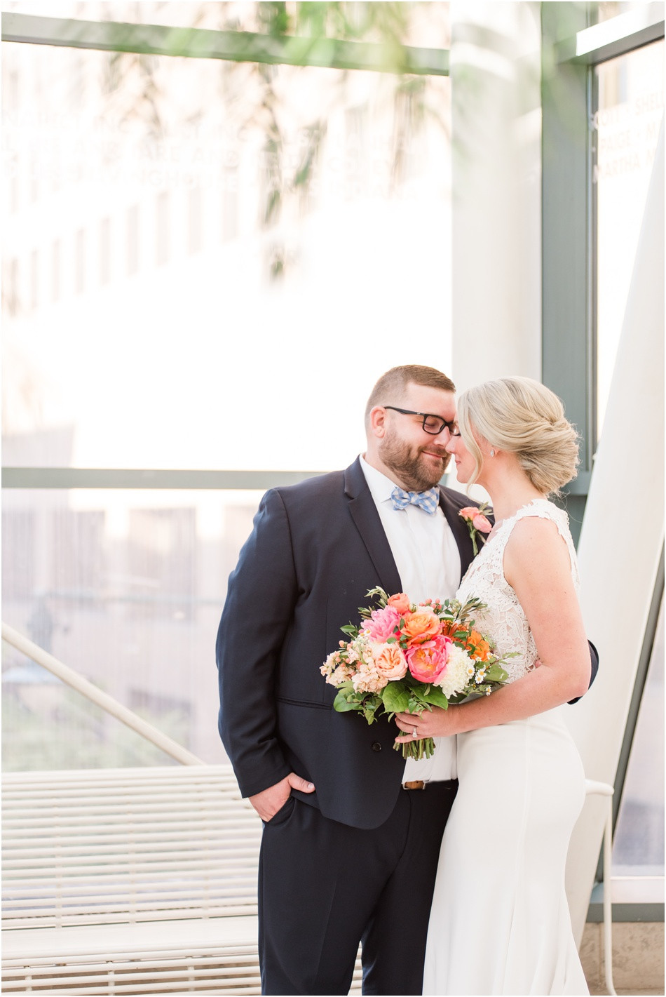Indianapolis-Artsgarden-Wedding