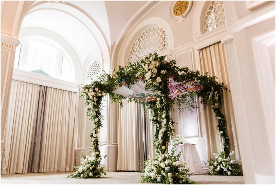Wedding-Ceremony-Omni-Severin-Indianapolis