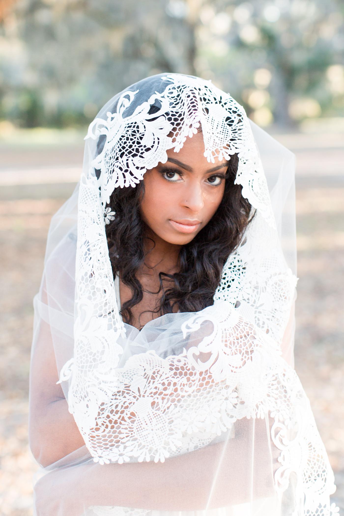 Destination-wedding-photographer25sg