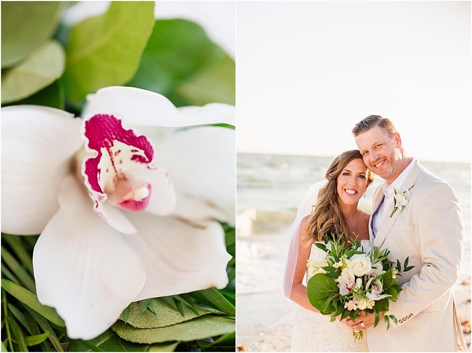 Destination-Beach-Wedding-Sanibel-Island-Florida