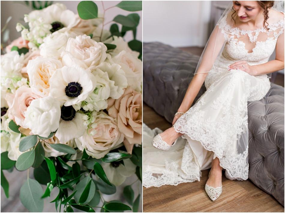 Bride-at-Daniel's-Vineyard