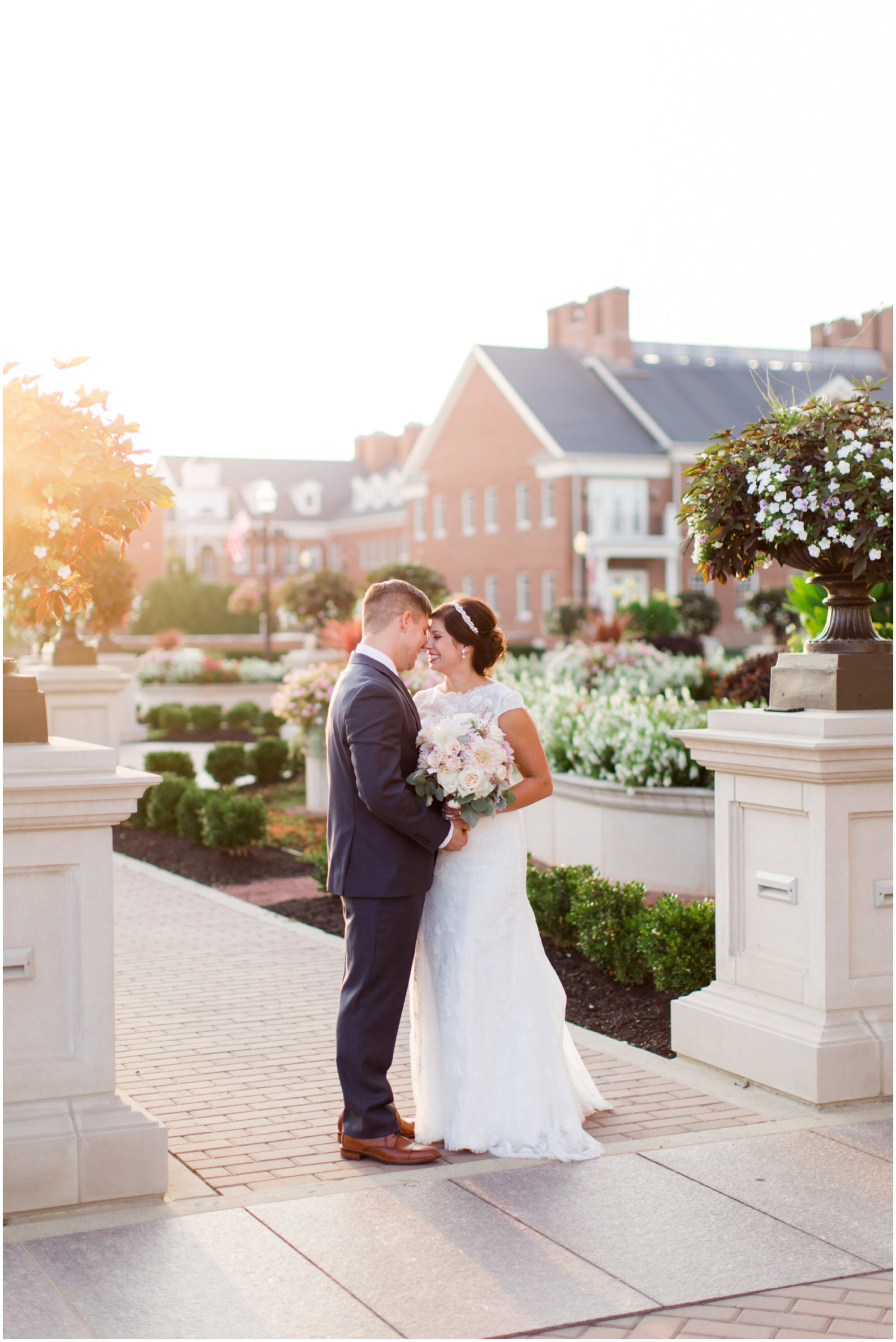 Carmel-Indiana-Wedding152