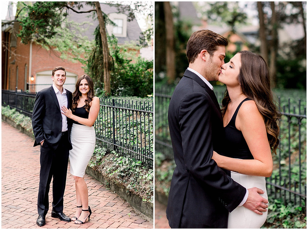 Lifestyle-engagment-Pictures