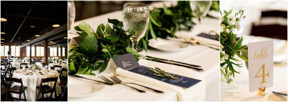 Wedding-Reception-Tinker-House