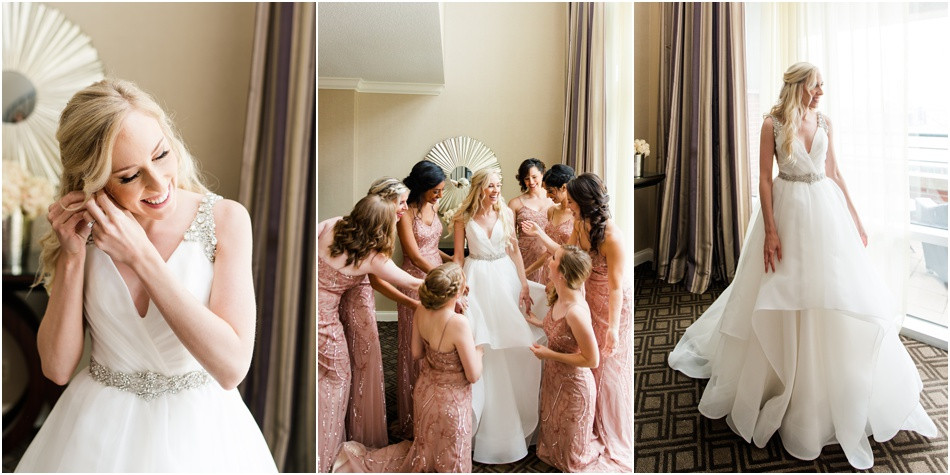 Bridal-Suite-Omni-Severin-Indianapolis
