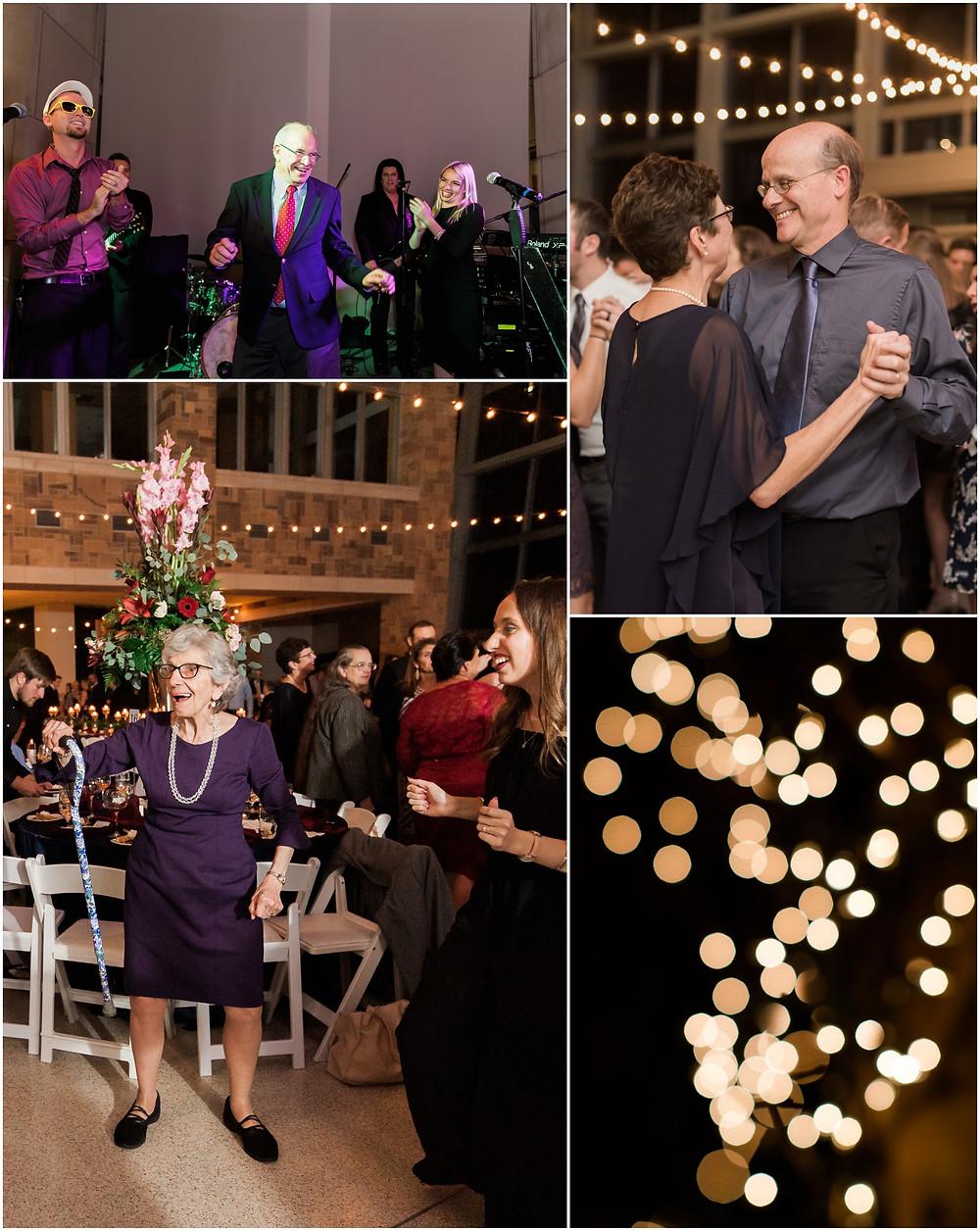 Indianapolis-wedding