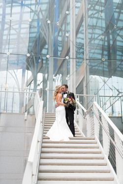 Indianapolis-Central-Library-Wedding18