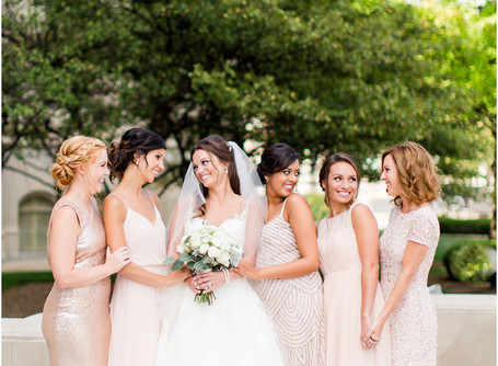 Changing Your Last Name After The Wedding | Indiana Name Change