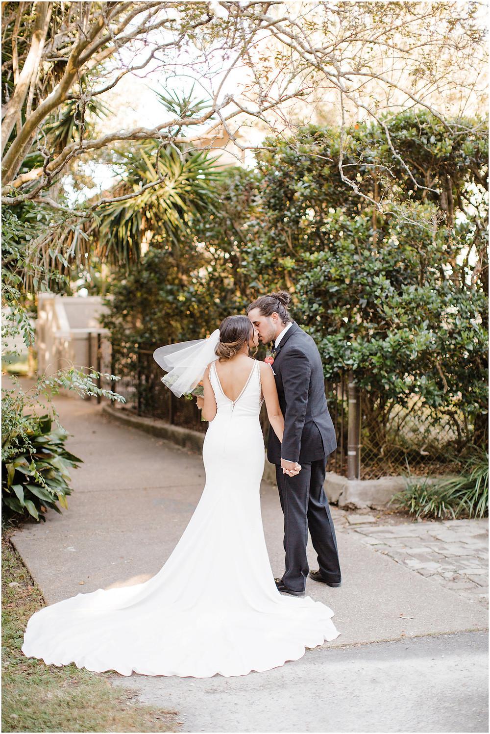 New-Orleans-wedding-photographer