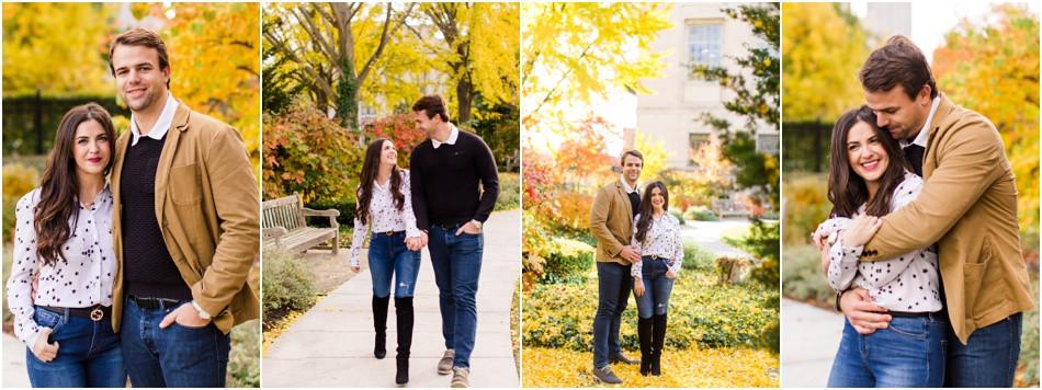 Indianapolis-Fall-Engagement-Photos