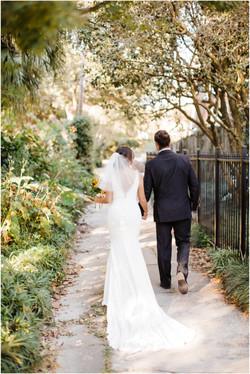 New-Orleans-Destination-Wedding_0013