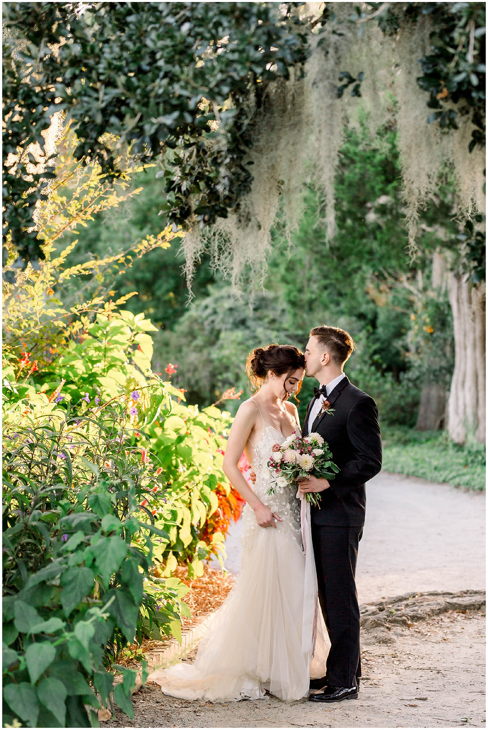 South-Carolina-Wedding-Venue