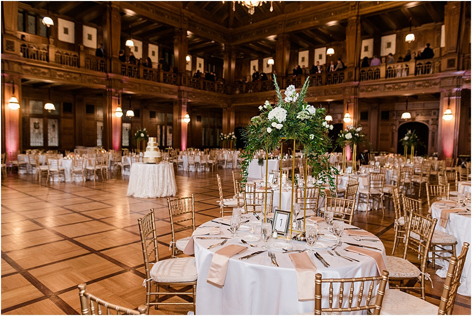 Scottish-Rite-Cathedral-reception