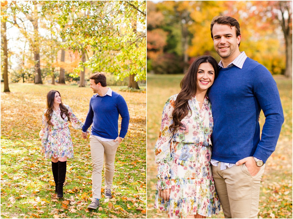 Fall-Engagement-pictures-indianapolis