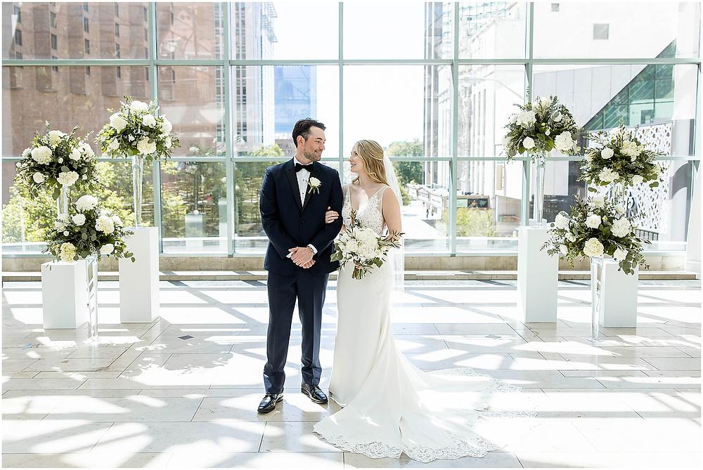 Indianapolis-Artsgarden-Wedding