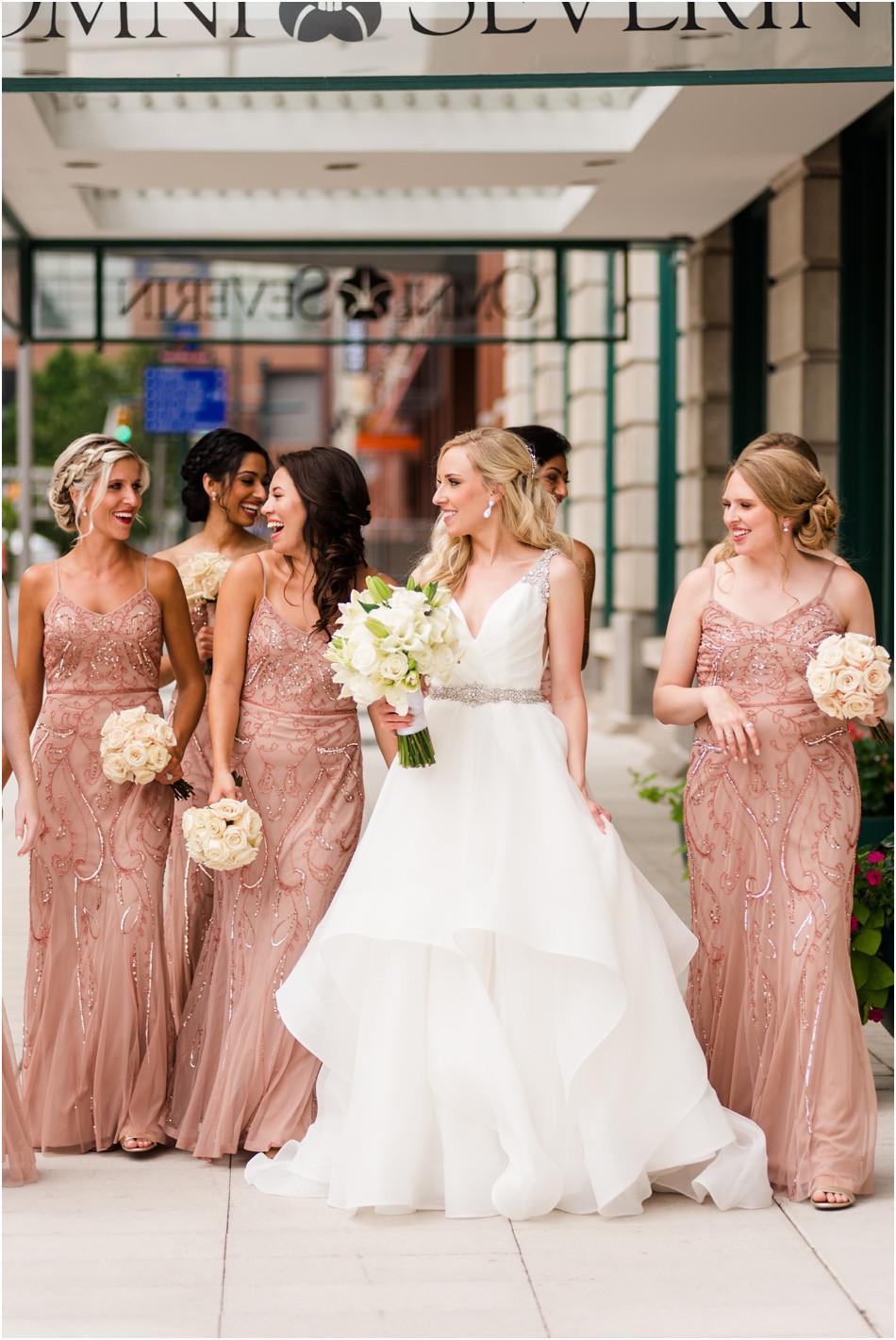 Omni-Severin-Hotel-Indianapolis-Wedding