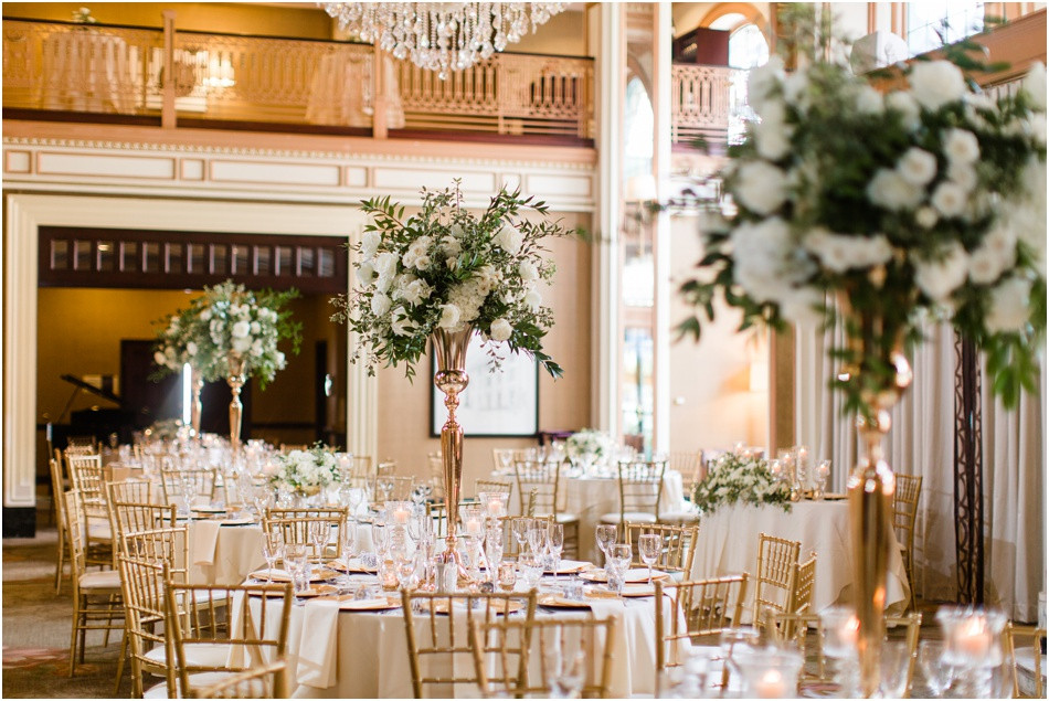 Indianapolis-Wedding-Decor-Ideas