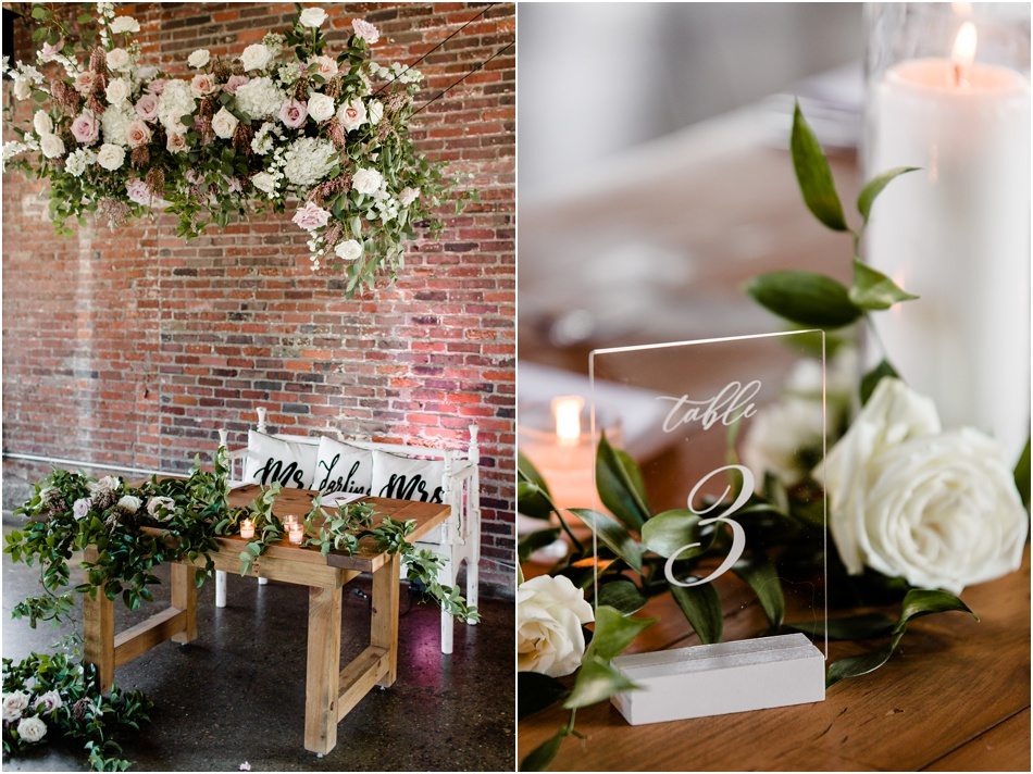 The-Industry-Indianapolis-Wedding-Reception